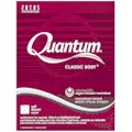 Quantum Classic Body Acid Perm - (1 x application) normal, tinted or highlight hair,